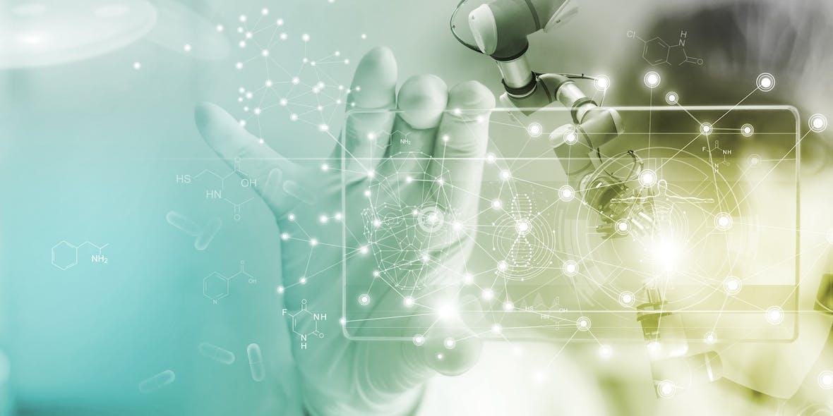 Künstliche Intelligenz im Asset Management: Ein Interview mit Dr. Daniel Willmann von Othoz