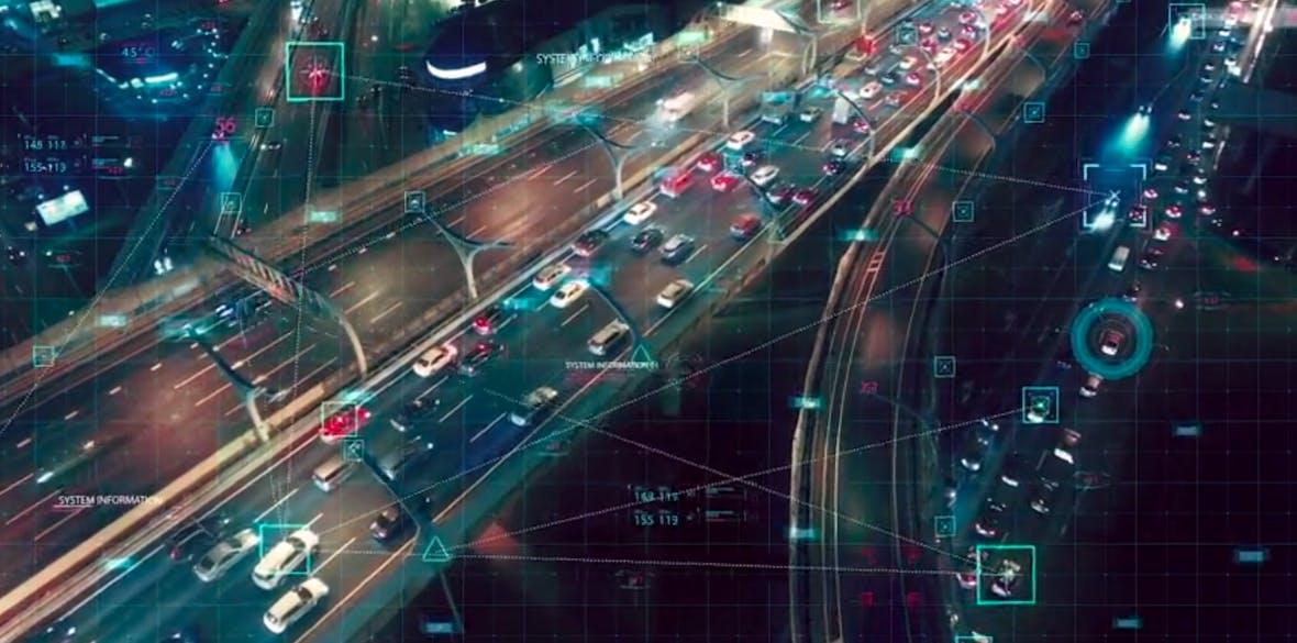 SAP-Prognose durch Cloudgeschäfte angehoben