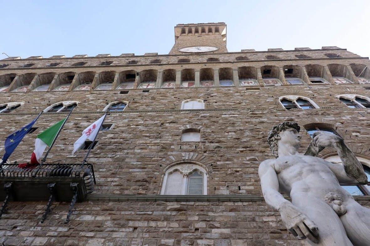 Der Konflikt zwischen Italien und der EU geht in die nächste Runde