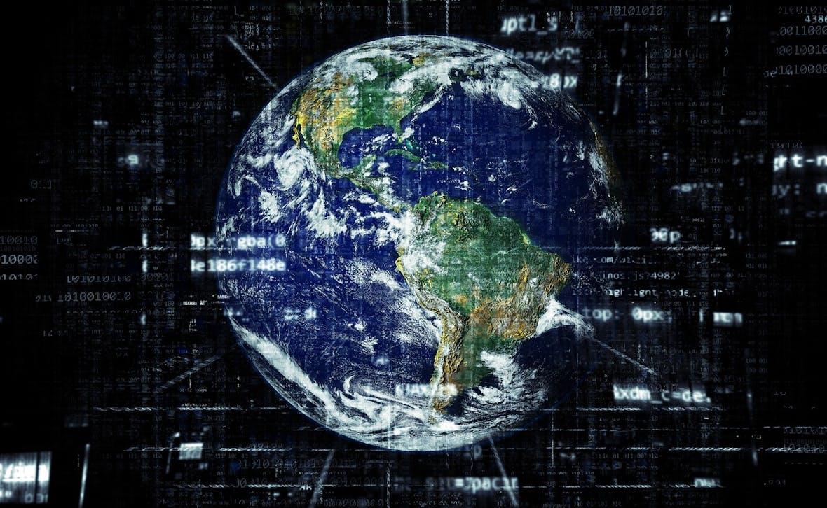 Warum Technologieaktien ein fester Bestandteil des Portfolios sein sollten