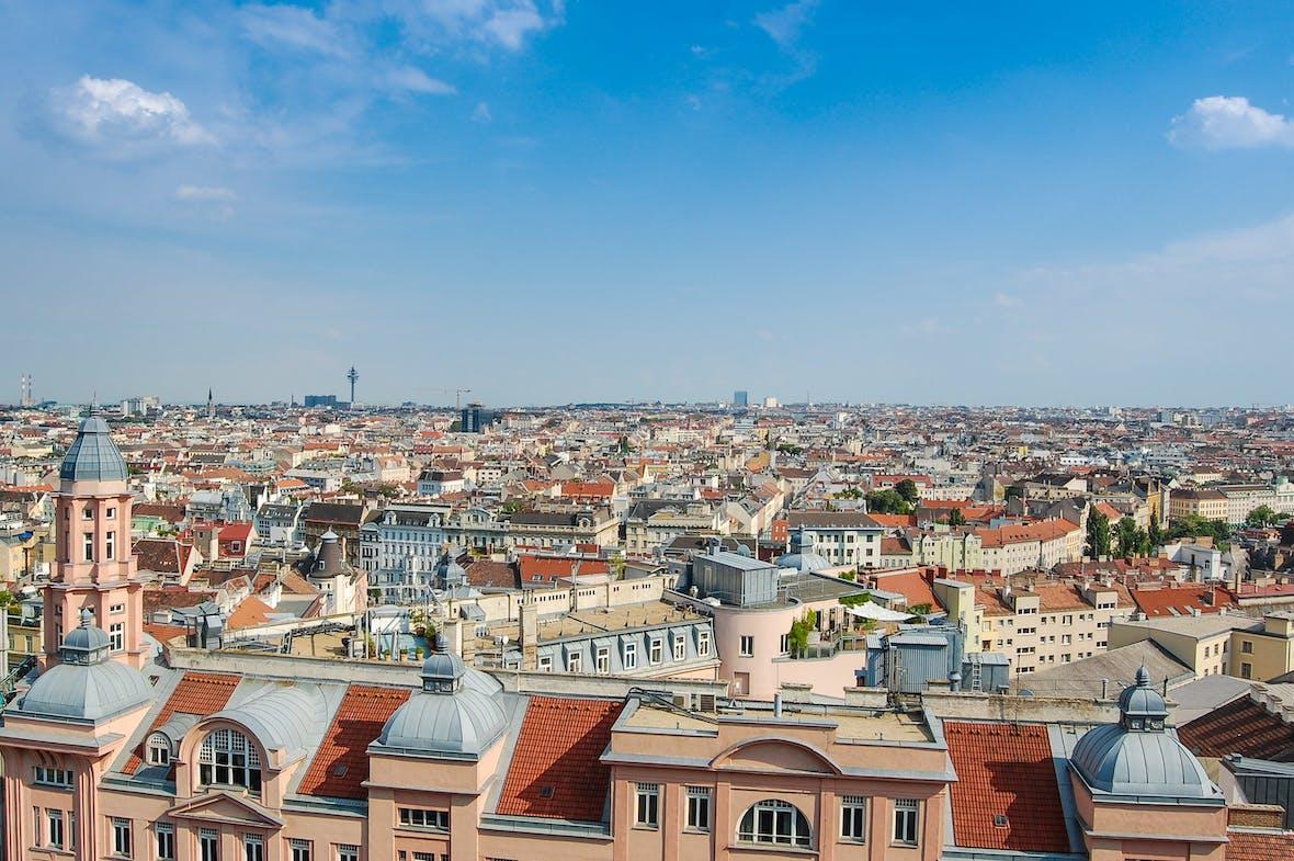 Europaweite Börsensteuer: Österreich will vorerst nur Aktien versteuern