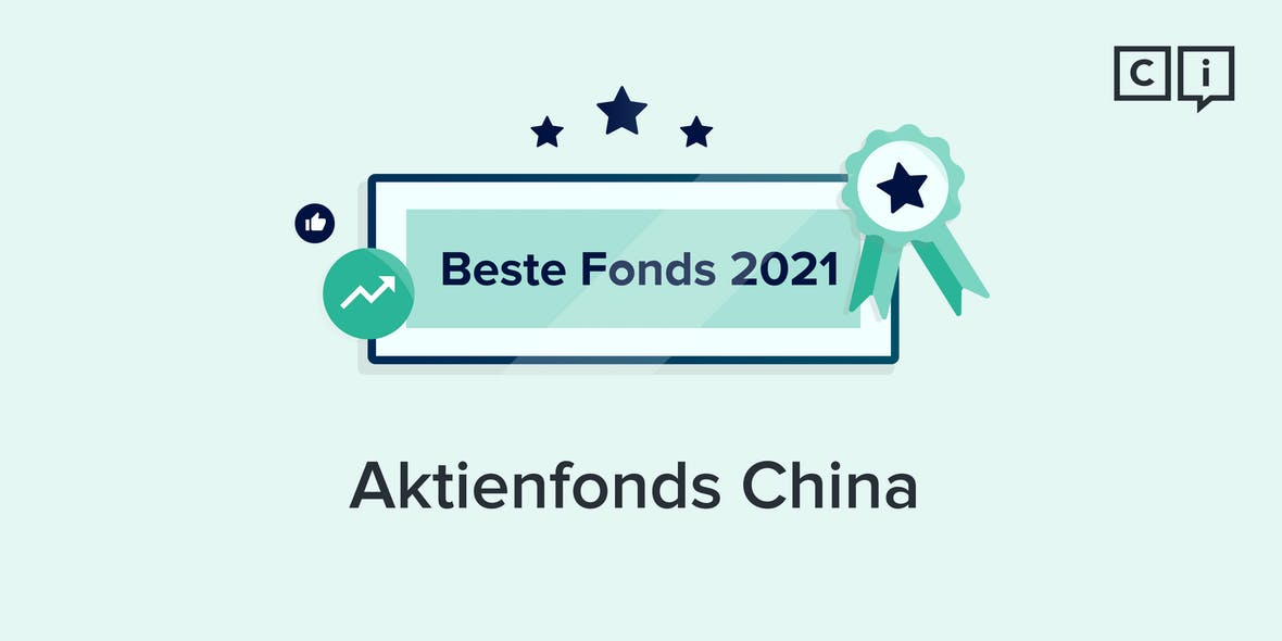 Die besten Aktienfonds 2020: China All Cap