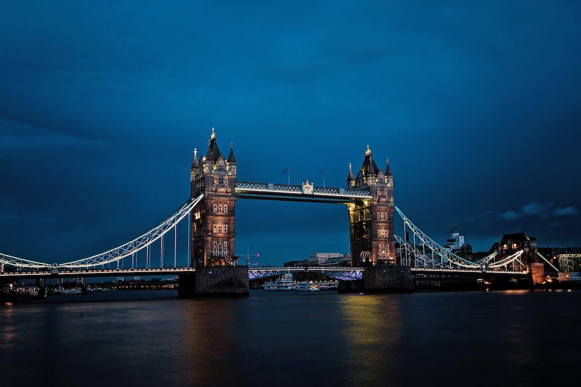 EU-Zugang für britische Banken auch nach dem Brexit