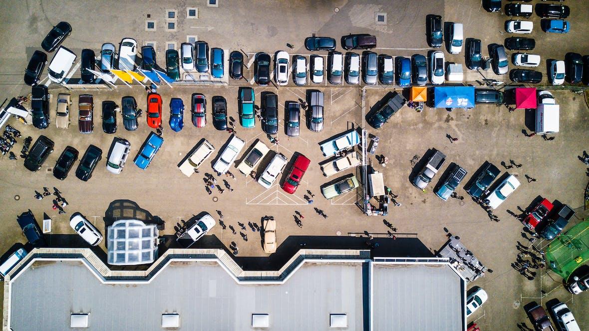 Bestätigt: VW und Ford planen größere Kooperation