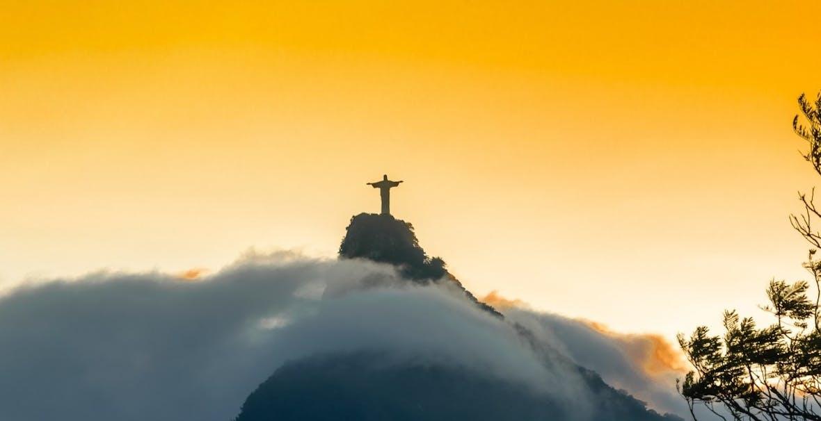 Brasilien: Reformen sollen die Wirtschaft ankurbeln