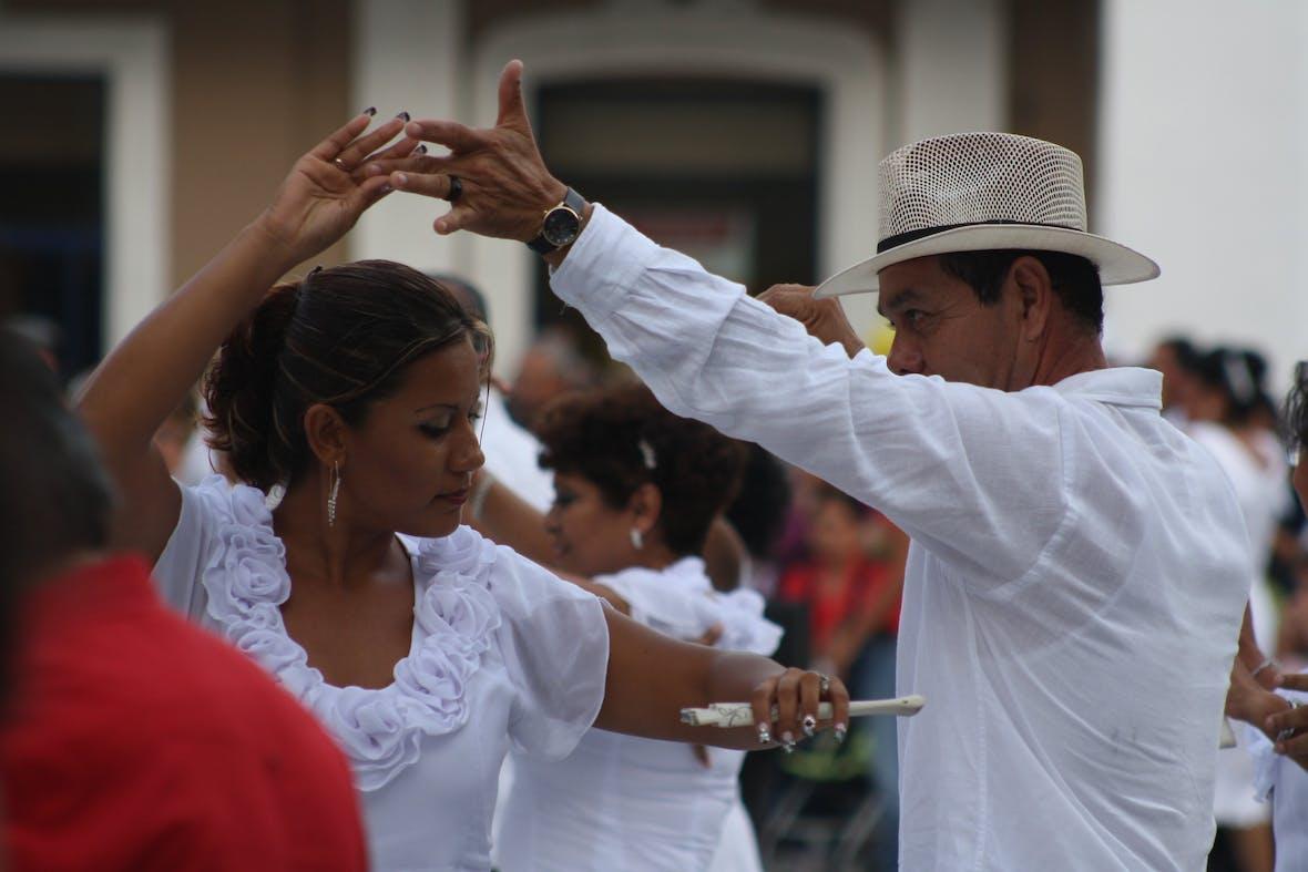 Rentenmarkt im Fokus: Fixed Income-Experte nordIX über Chancen und Risiken in Mexiko
