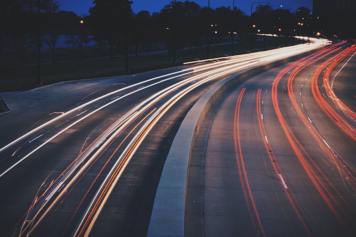 Argumente für Investments in das Thema Mobilität