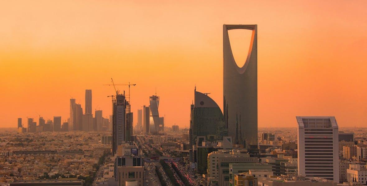 Was bedeutet der Fall Khashoggi für Saudi-Arabien?