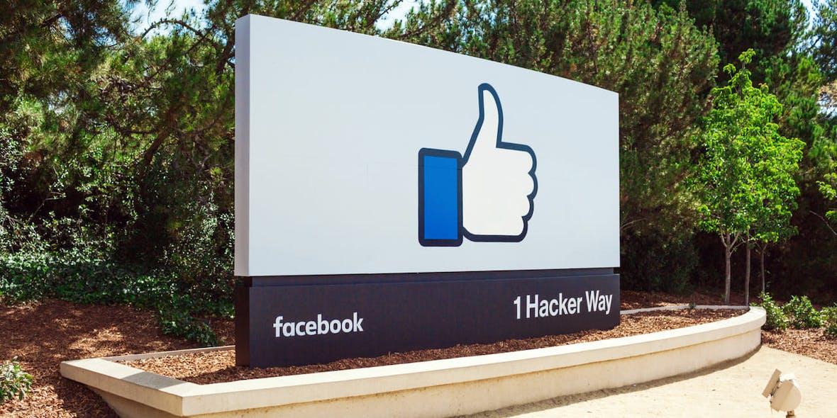 Facebook nach den Q3-Zahlen: Geschäftsmodell hinkt neuem Nutzerverhalten hinterher