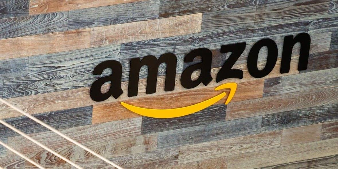 Amazon Aktie: 4 Gründe warum ein Investment jetzt sinnvoll ist