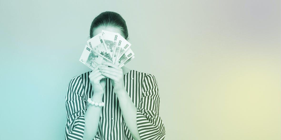 Die Dividende ist nicht der neue Zins – die Tantiemen-Romantik ist fehl am Platze