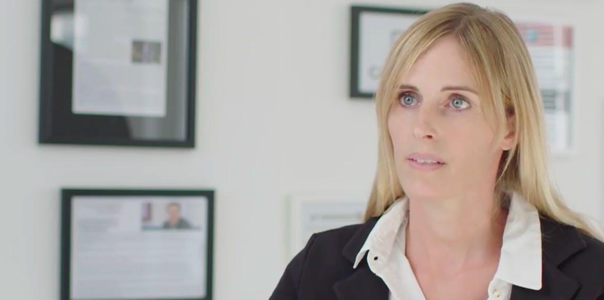 CAPinside präsentiert Stephanie Zwick als weitere Expertin