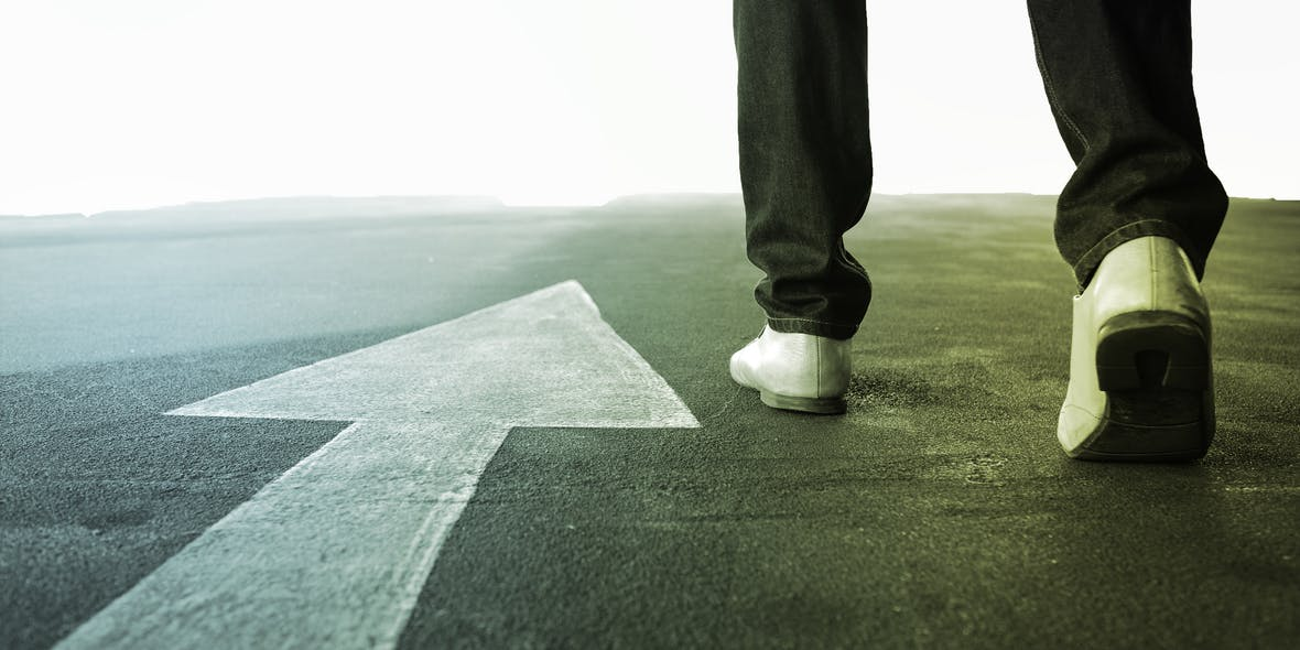 Nachhaltig investieren: Warum das Risikomanagement so wichtig ist