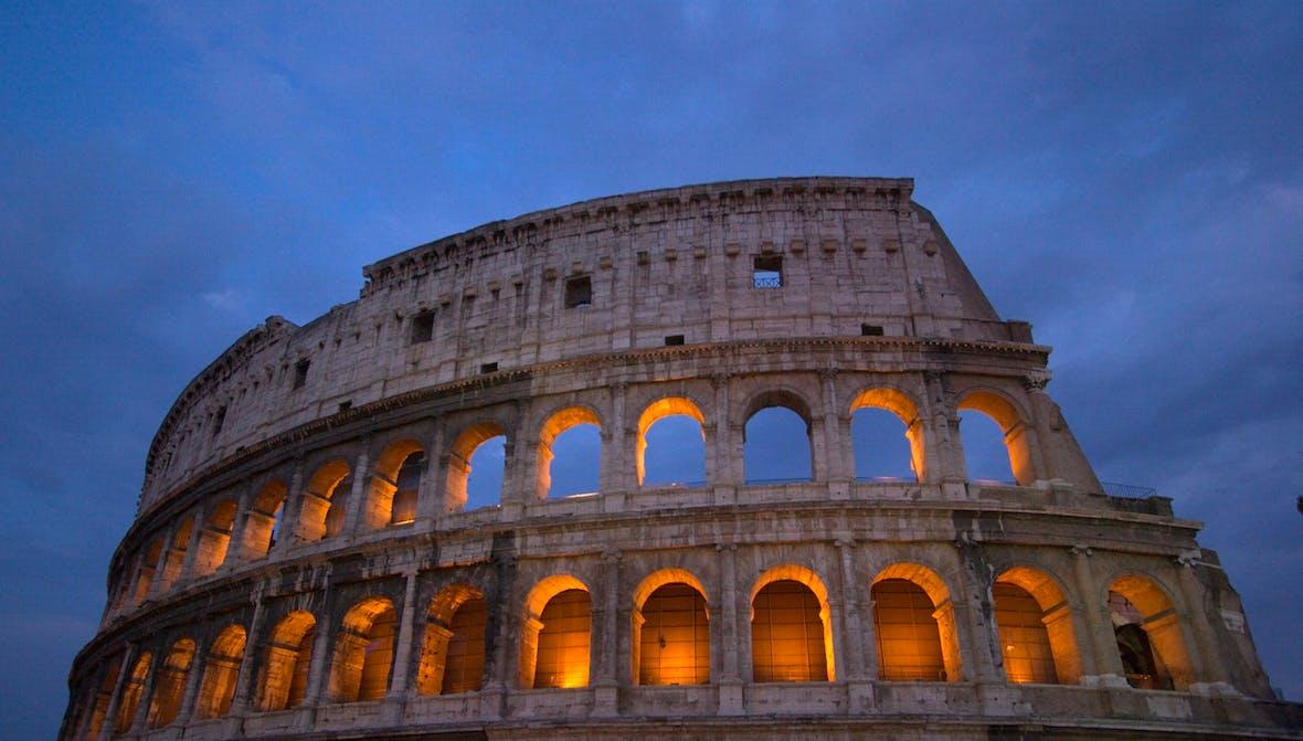Rentenmarkt im Fokus: Wieso Italien den nordIX-Experten Sorgen bereitet