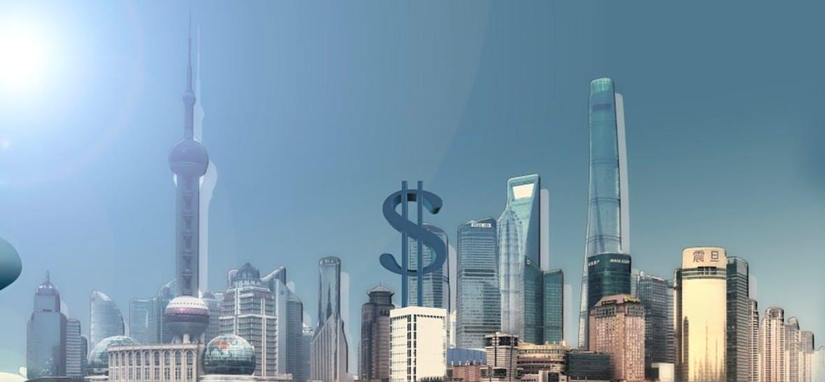 Statistik des Tages: Rendite für Staatsanleihen mit zehnjähriger Laufzeit ausgewählter Länder