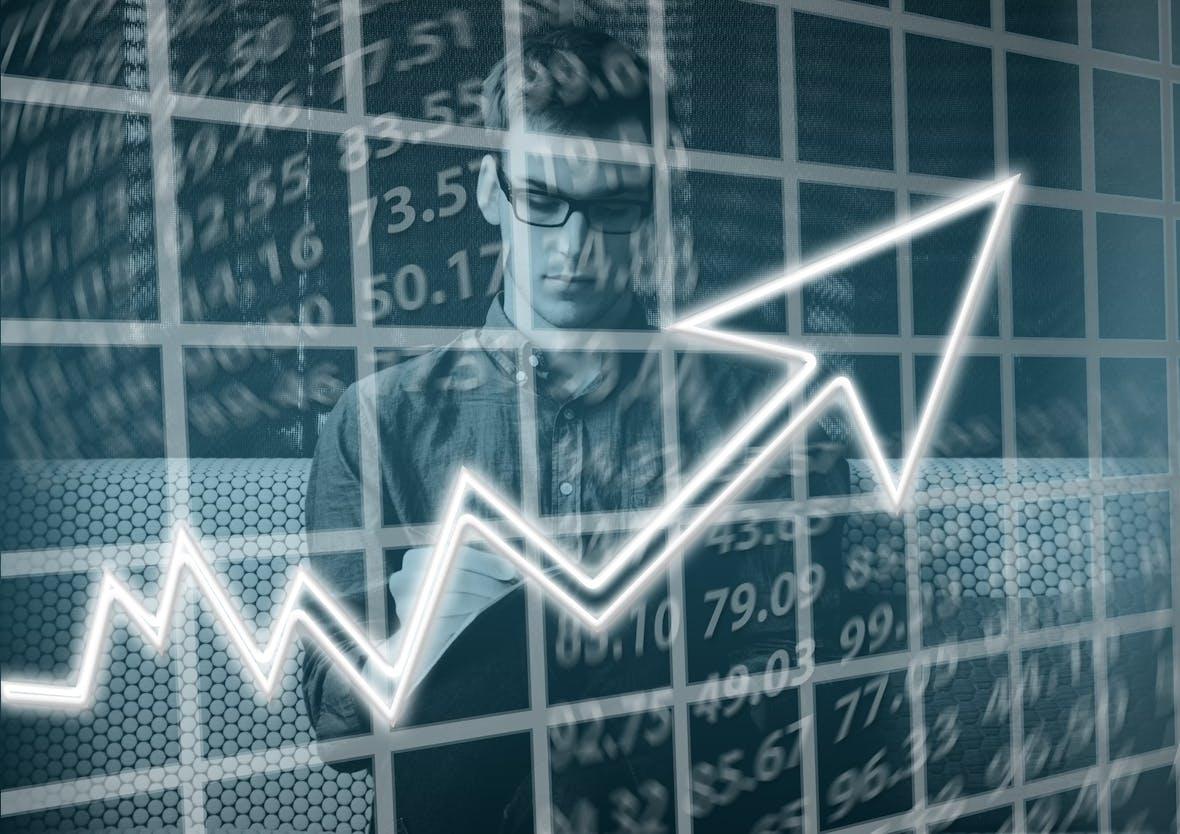 Warum Kapitalmarkt-Experten jetzt zum Einstieg raten