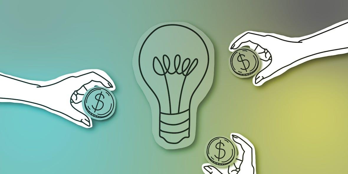 Gamestop, Fonds und ETFs: Wie riskant ist die Wertpapierleihe?