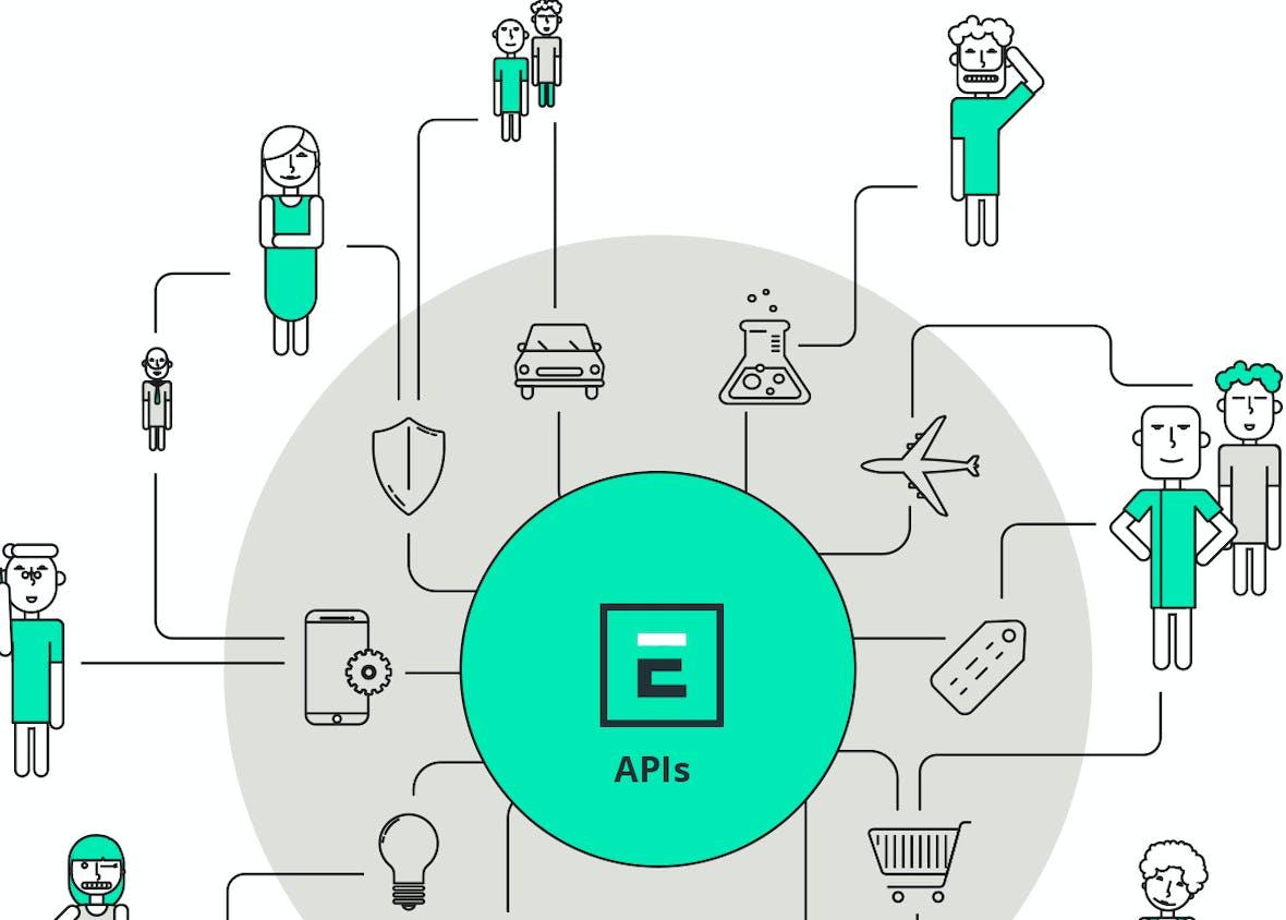 23 Millionen Euro für Berliner Versicherungs-Startup Element