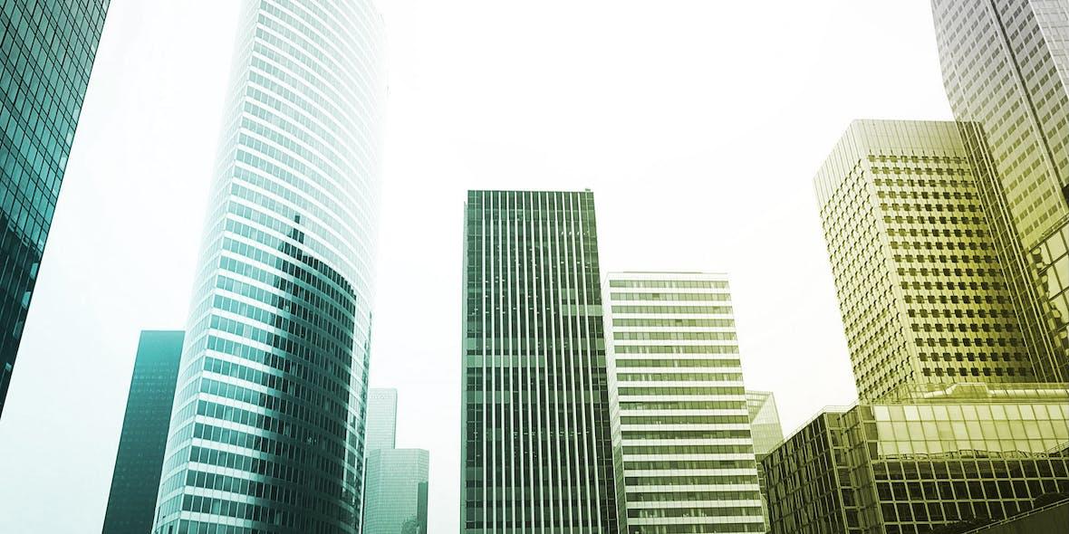 Indexmonitor Februar 2021: Neue Rekorde – und neue (Zins-)Ängste