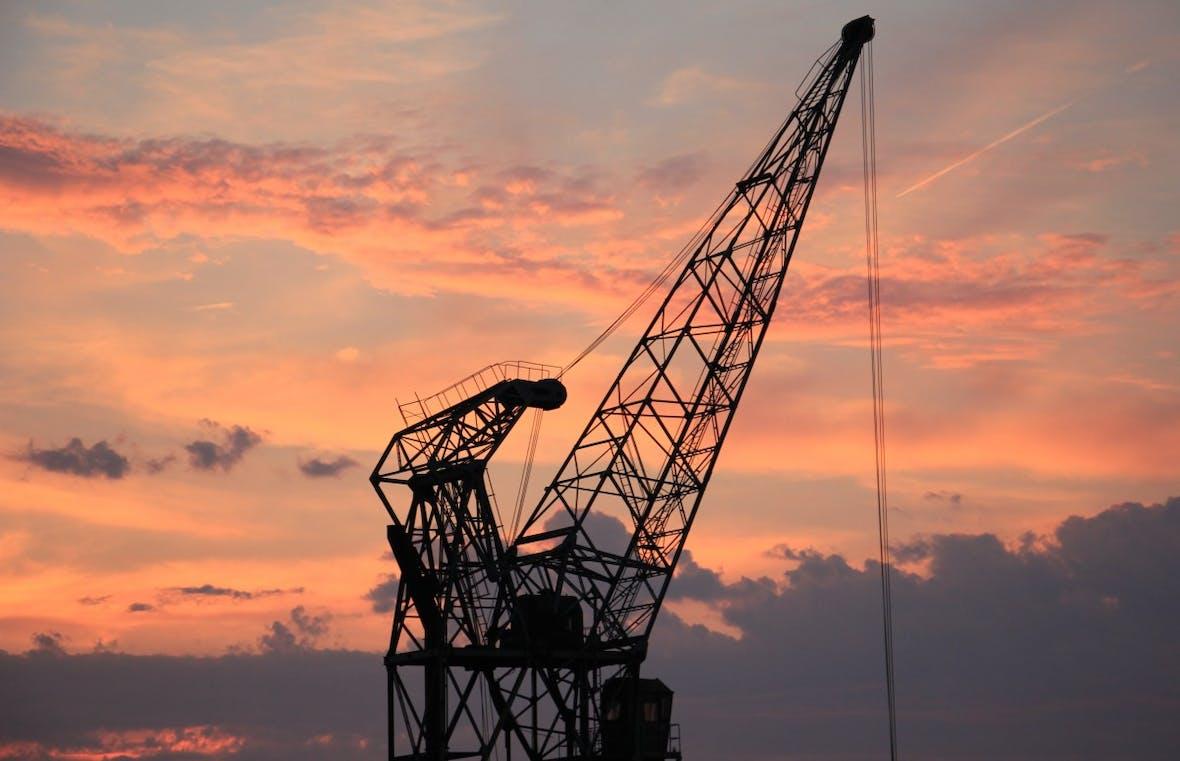 """""""Energie"""" für Wandelanleiheninvestoren"""