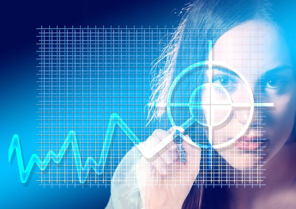 Exklusiver Fondsvergleich: Mit nur wenigen Klicks zum Ziel