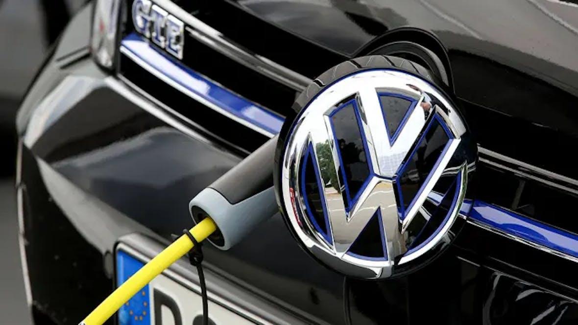 Umstellung auf Elektroantrieb kostet mehr als 114.000 Arbeitsplätze