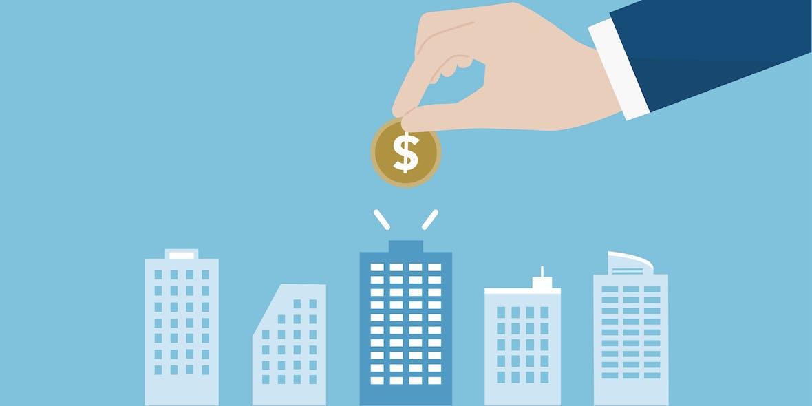 Private Equity nach Corona: Auf dem Weg zum Masseninvestment?