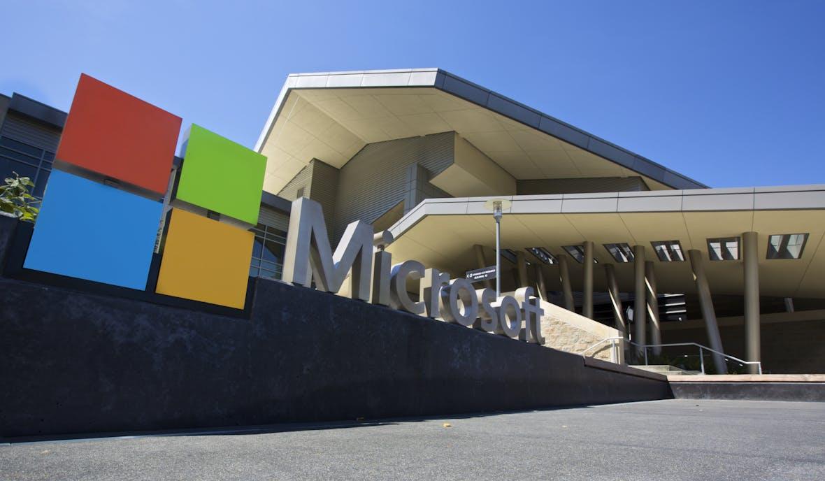 Microsoft holt sich Google-Chrome-Technologie