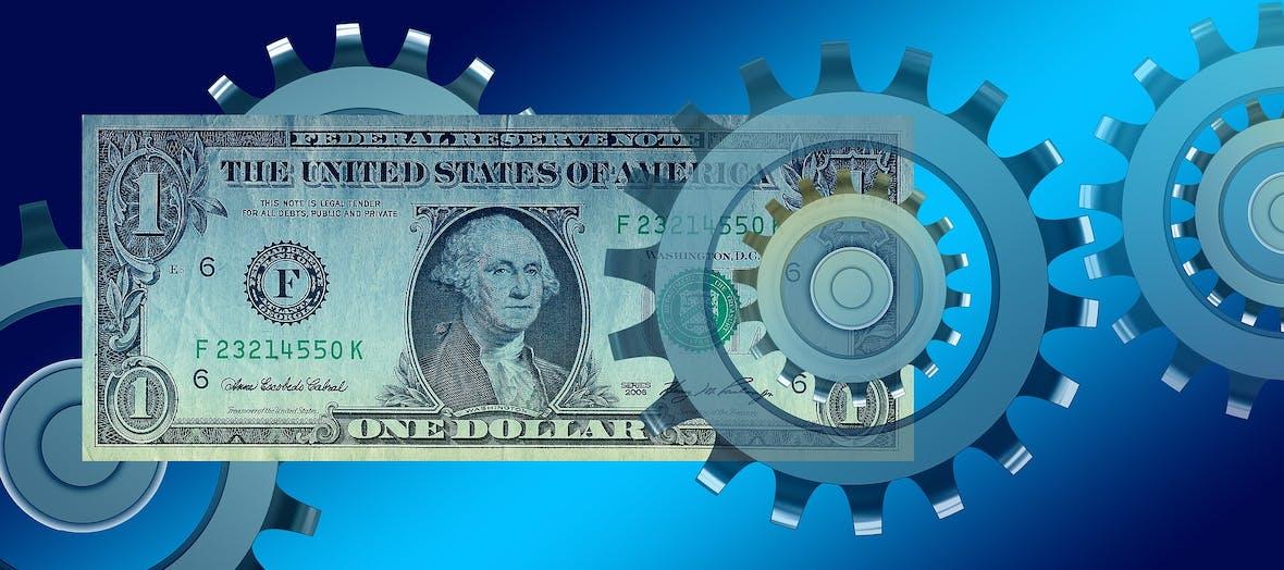 Private Debt – spannende Alternative in schwierigem Zinsumfeld