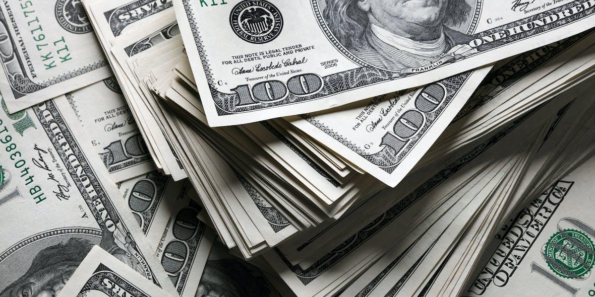 Jetzt ist die richtige Zeit für Value-Investments in den USA