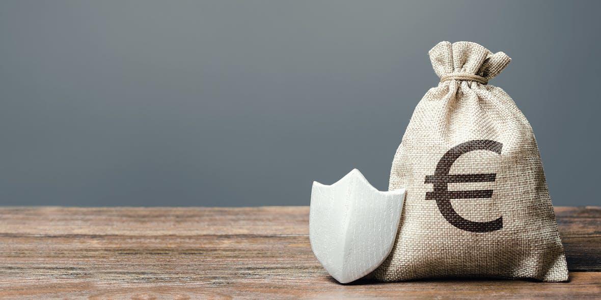 Mehr Nachfrage nach Private Markets: Attraktive Chancen abseits der Börsen