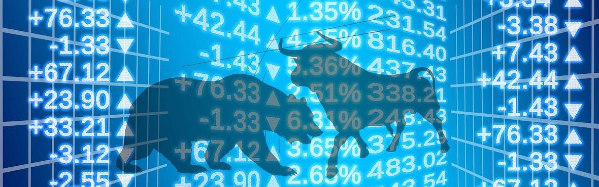 Experten-Interview: Warum Anleger so häufig in die Psychofalle tappen