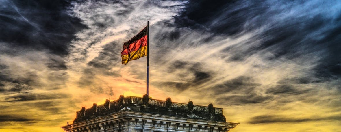 Die besten Fonds: Aktien Deutschland AllCap