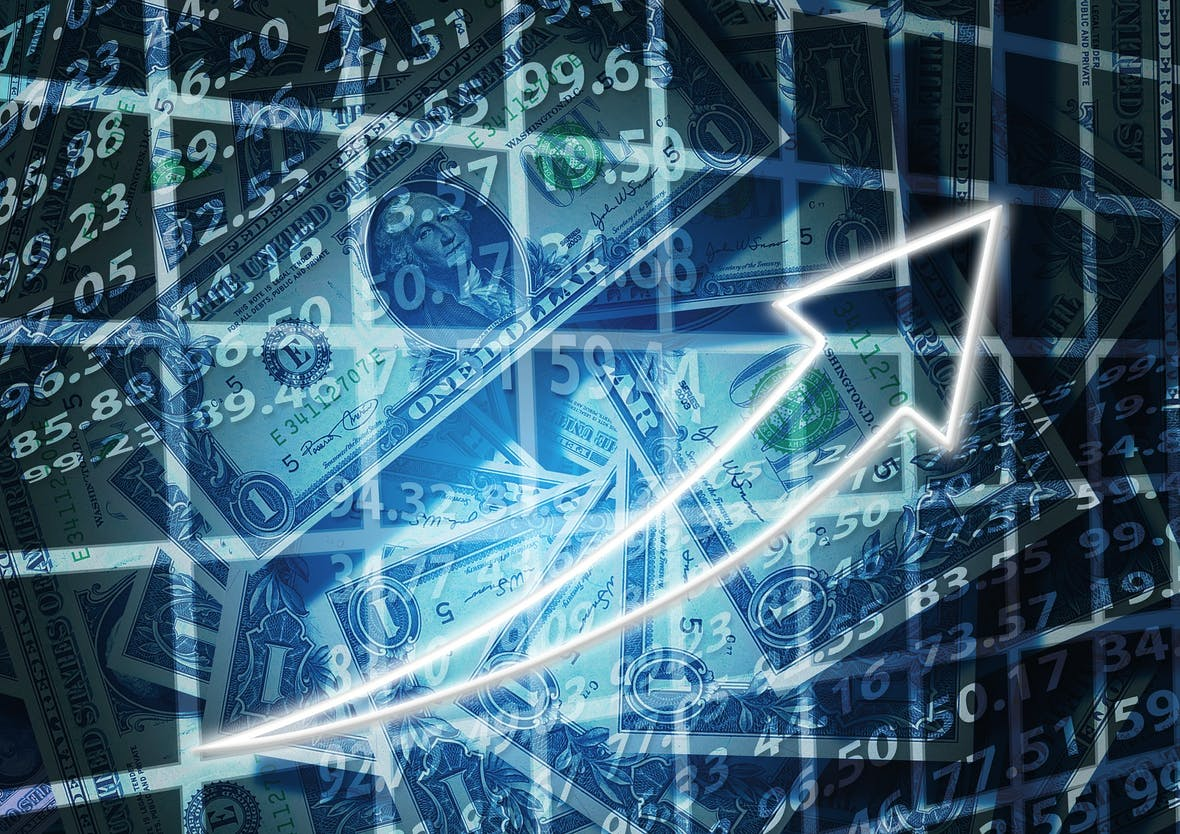 Rentenmarkt im Fokus: Was den nordIX-Experten jetzt Hoffnung macht
