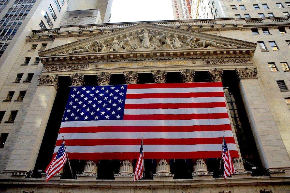 Die besten Fonds: Aktien All Cap USA