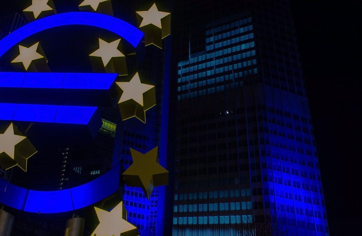 """Neue """"Zombiebanken"""" in Europa?"""