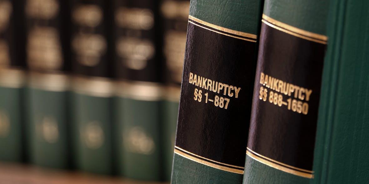 Zahlungsunfähige USA: viel Schrecken, wenig wahrscheinlich?