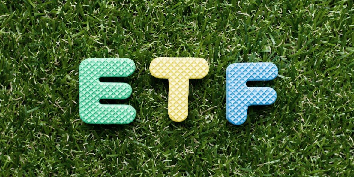 Wie nachhaltig sind nachhaltige ETFs wirklich?