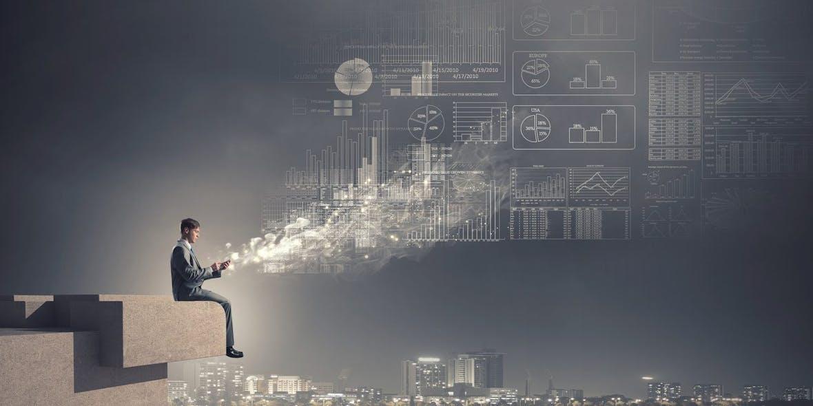 Nutanix: 1A Quartalszahlen vom jüngsten Software-Riesen aller Zeiten