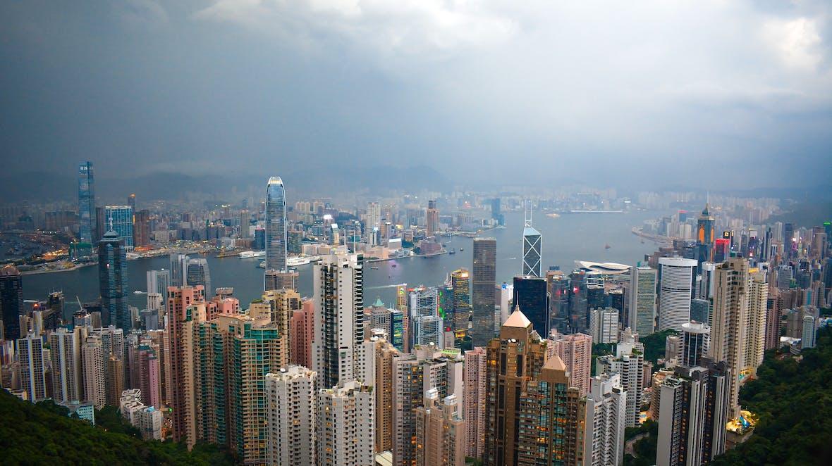 Die besten Fonds: Aktien Emerging Markets All Cap