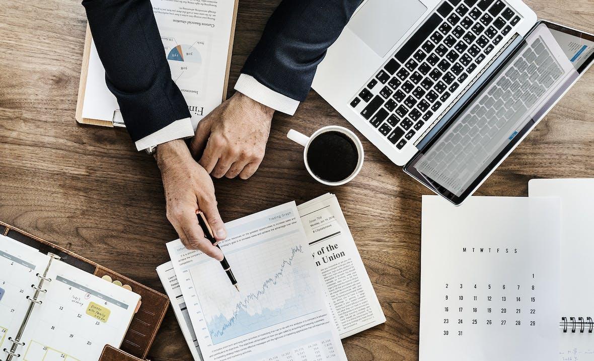 Die größten Anlegerfehler, Teil 4: Warum es auf die Reihenfolge der Informationen ankommt