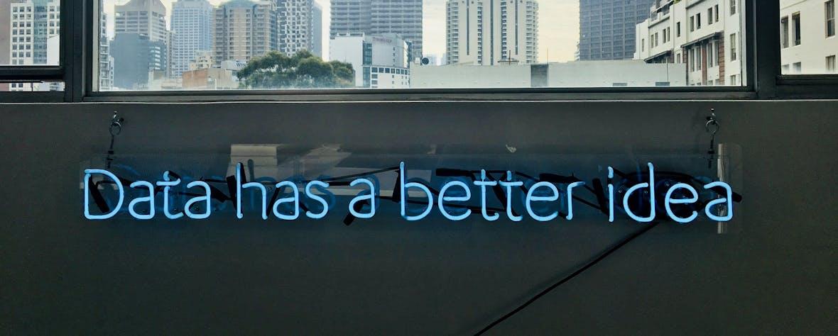 Alibaba kauft ein Berliner Startup