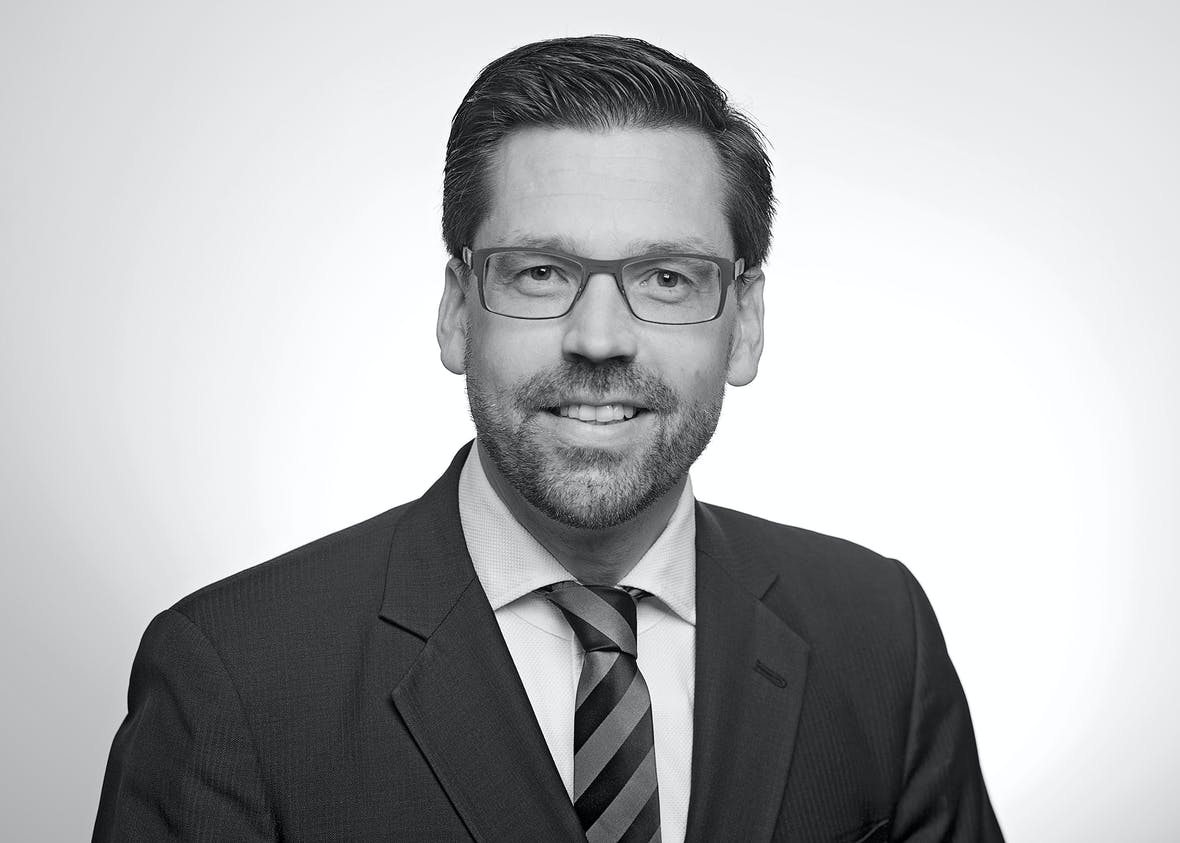Offene Fragen zu Produkten von Aviva Investors? Herr Markus Bertl beantwortet diese gern!
