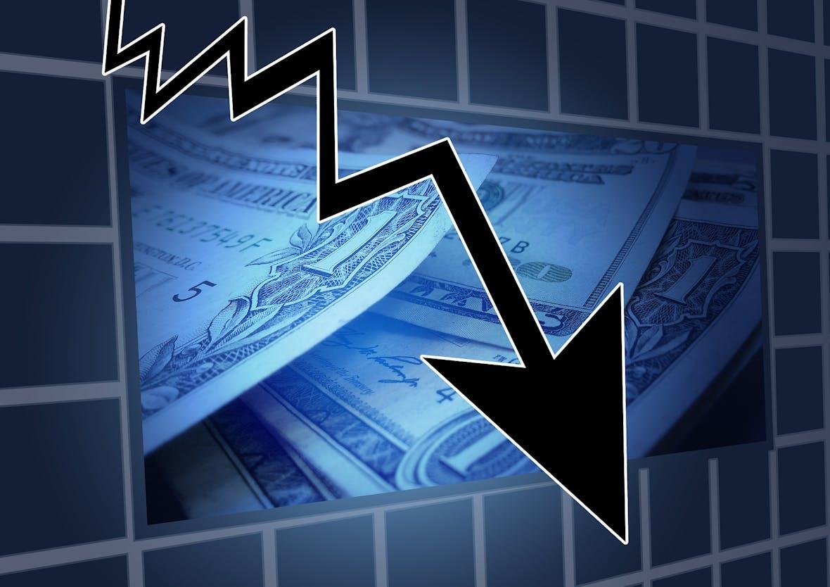 Die größten Anlegerfehler, Teil 7: Wie die Verlustaversion das Anlageverhalten negativ beeinflusst