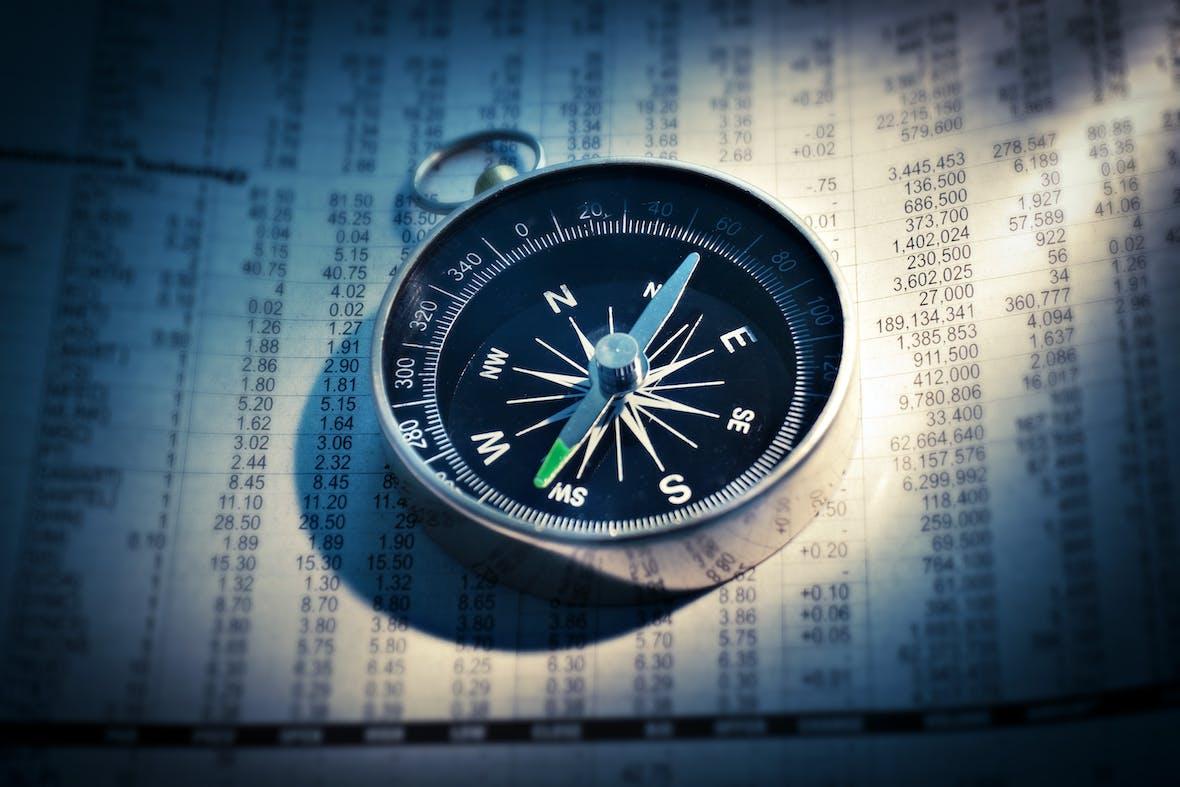 BlackRock: Indirekte Engagements in Finanzprodukte