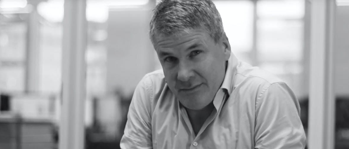 Video nordIX - Neue Chancen am Rentenmarkt