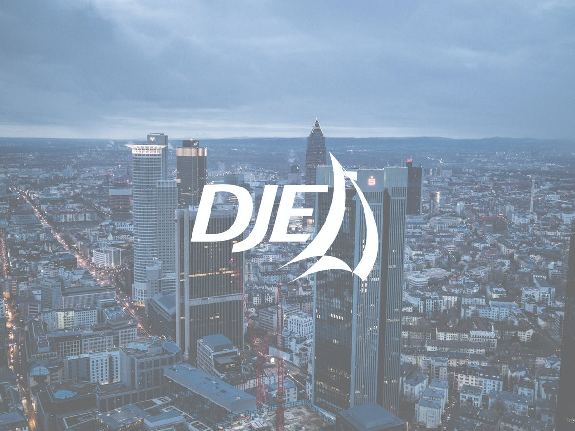 DJE bei €URO FundAwards ausgezeichnet