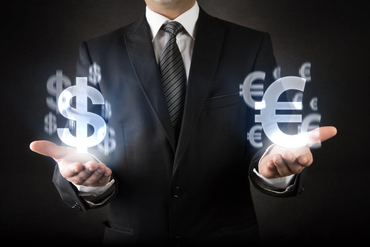 US-Dollar: Schwäche-Phase voraus!
