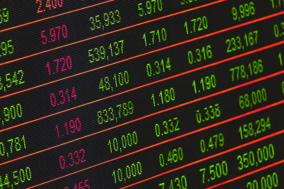 Die größten Anlegerfehler, Teil 10: Verlierer behalten, Gewinner verkaufen