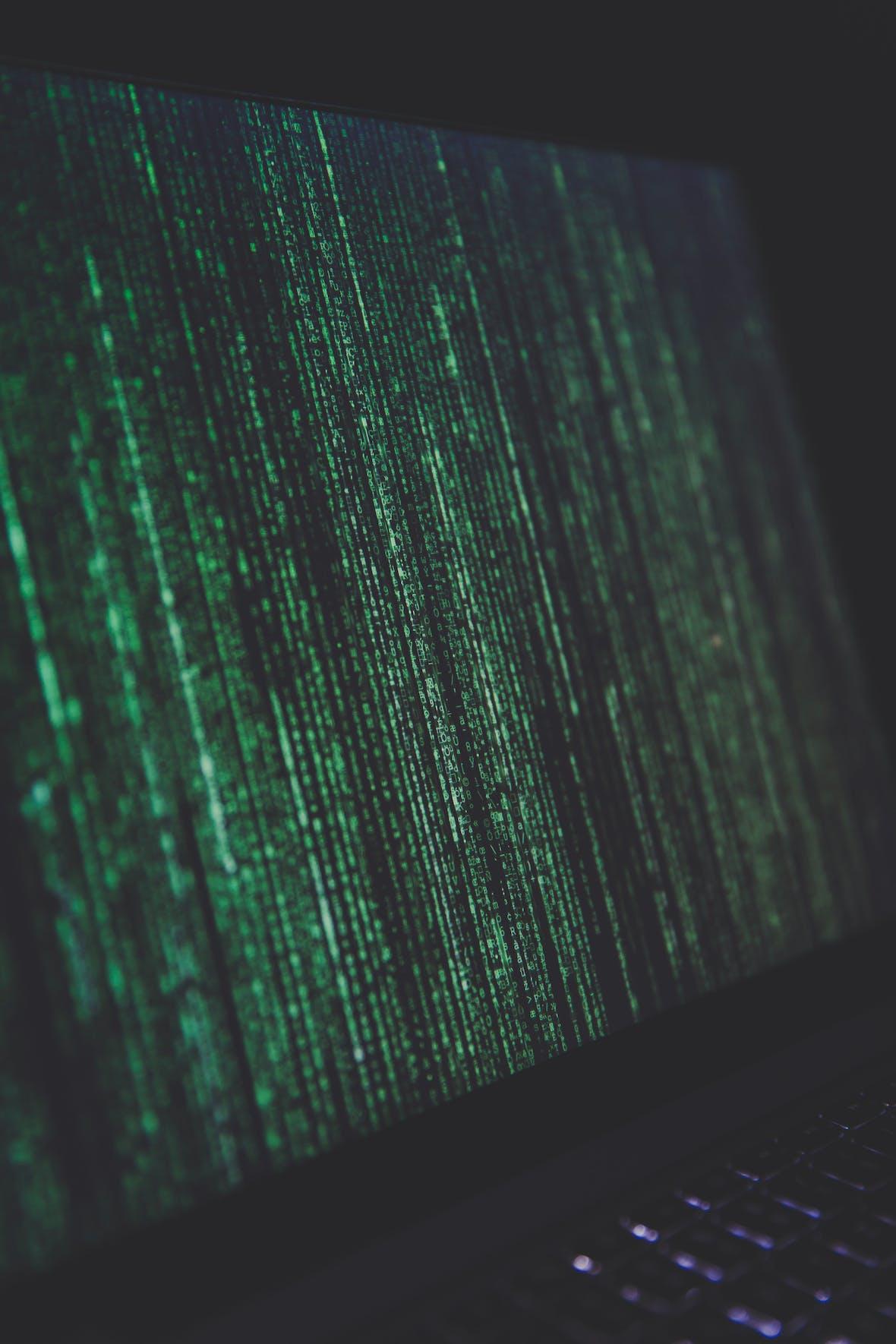 Multi-Asset: Die Sache mit dem Internet